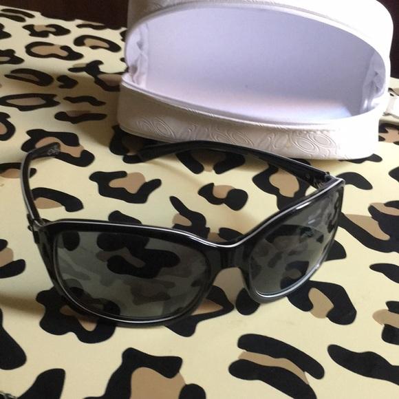 a1b814faf0f Oakley Taken Polarized Sunglasses - Women s